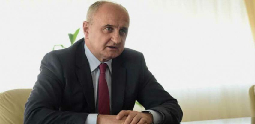 Vlada RS-a sprovodit će mjere za razvoj industrije i privrede
