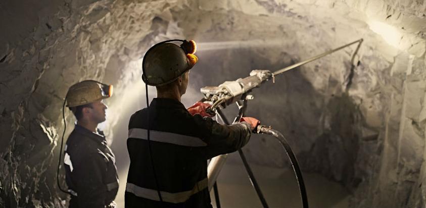 Konferencija o značaju rudarskog sektora za razvoj BiH i regiona