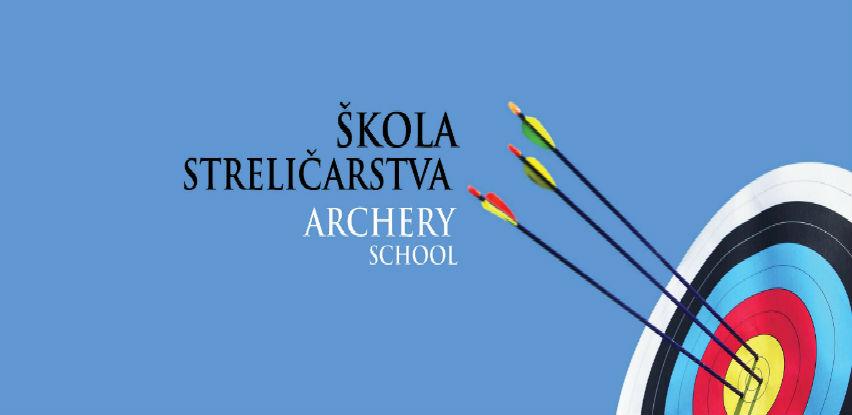 Vekkas i IUS Life centar za cjeloživotno organiziraju školu streličarstva