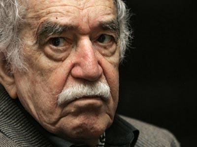 Preminuo pisac Gabrijel Garsija Markes