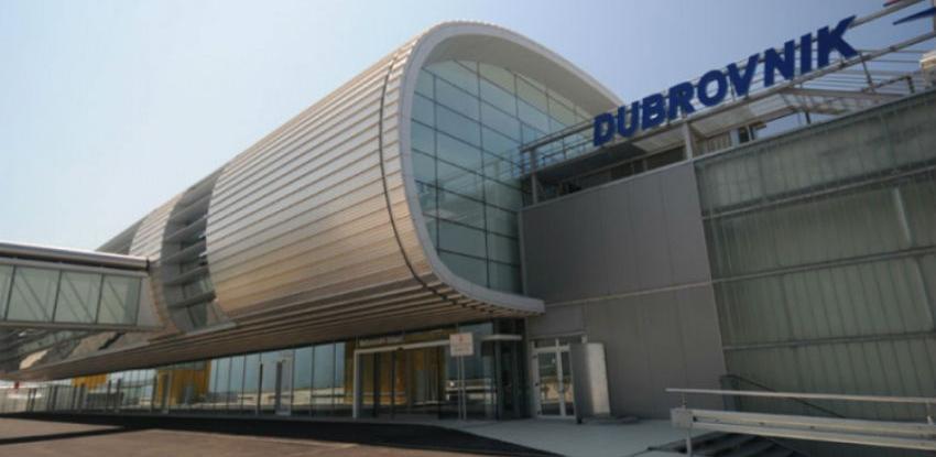 Od juna naredne godine direktan let Dubrovnik-Filadelfija