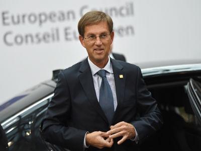 Cerar: Privatizacija će se nastaviti jer je u pitanju vjerodostojnost vlade