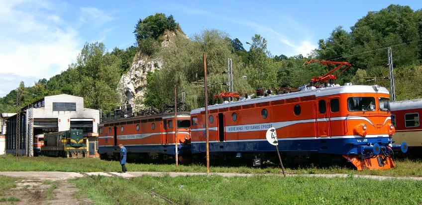 Svjetska banka daje 51,3 mil EUR kredita za restrukturisanje Željeznica RS