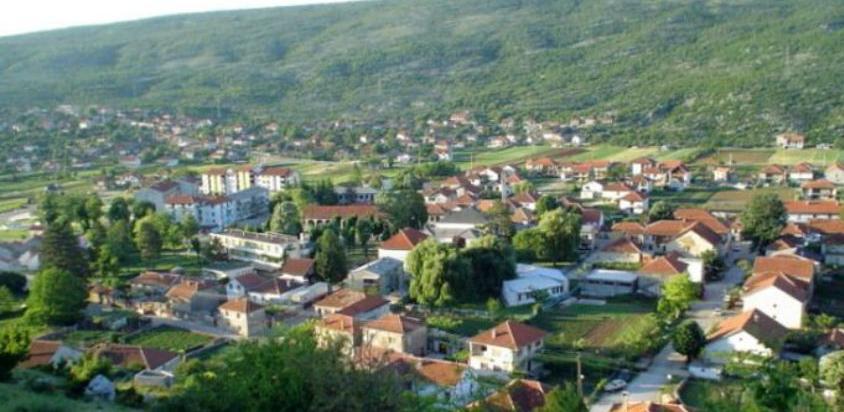 U Ljubinju počinje gradnja vještačke akumulacije projekt vrijedan 2,6 mil. KM