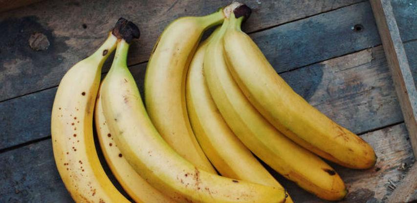 Voće i povrće za 50 posto skuplje nego 2017.