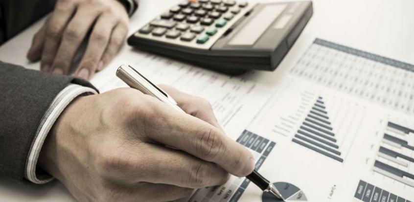 Odluka o prijevremenom stupanju na snagu Zakona o izmjeni Zakona o zaduživanju, dugu i garancijama