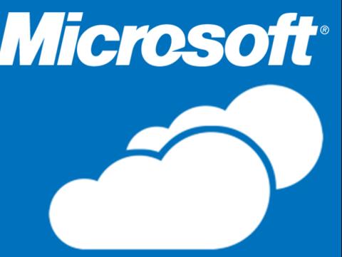 Microsoft prva kompanija sa Cloud uslugama koje ispunjavaju EU standarde