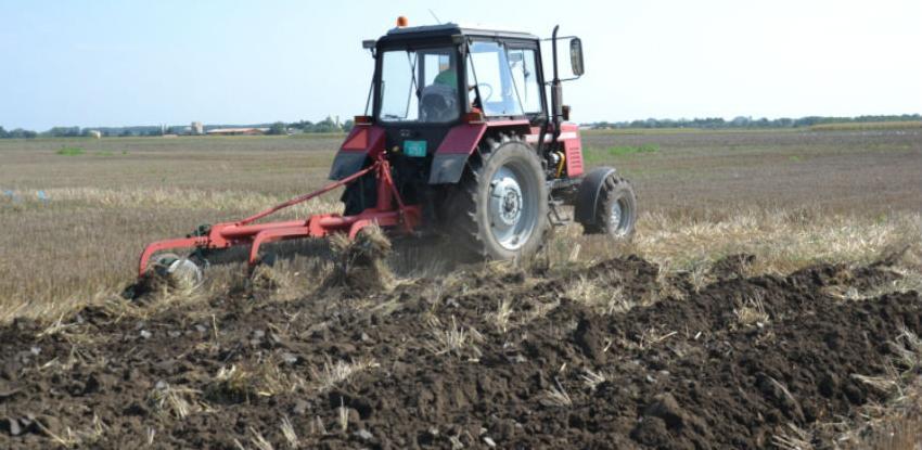 Poljoprivrednici traže 130 miliona KM u budžetu FBiH za 2019.