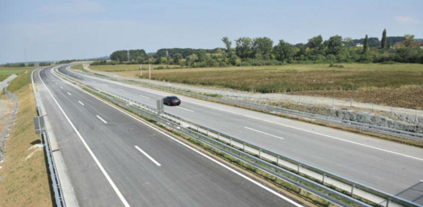 Brčko gas očekuje koncesiju za gradnju odmorišta na autoputu Banjaluka-Doboj