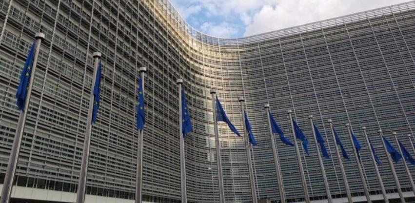 Europska komisija zabrinuta stanjem vladavine prava u Sloveniji