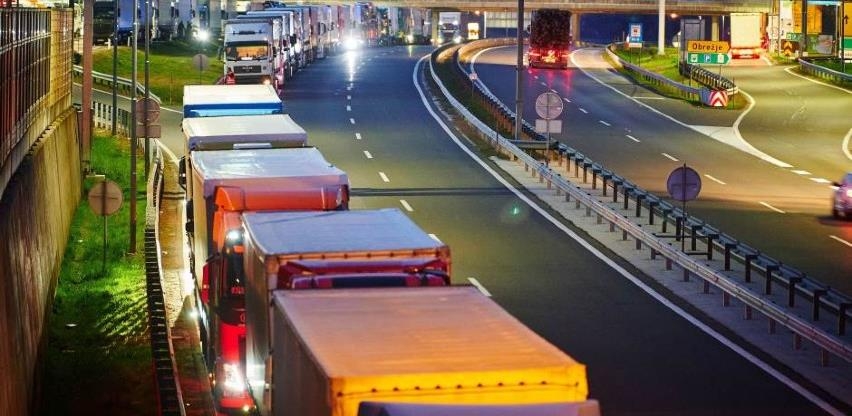Produžen rok važenja rješenja i akata cestovnog prometa