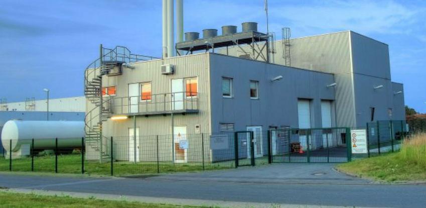 Izgradnja biogasnih elektrana u BiH zavisi od poticaja, USAID spreman podržati