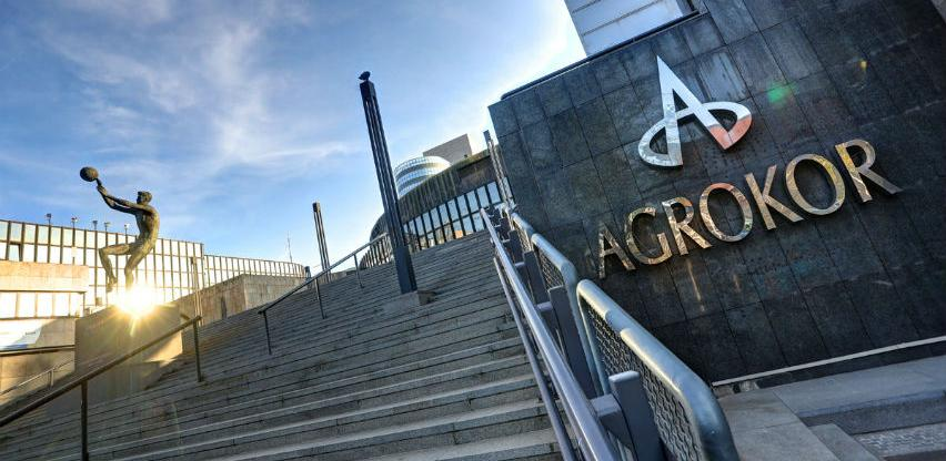 Tužilaštvo pokrenulo treću istragu protiv Agrokora