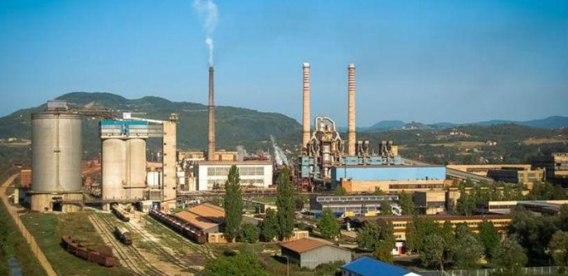 Otvoren novi proizvodni pogon Alumine vrijedan sedam miliona maraka