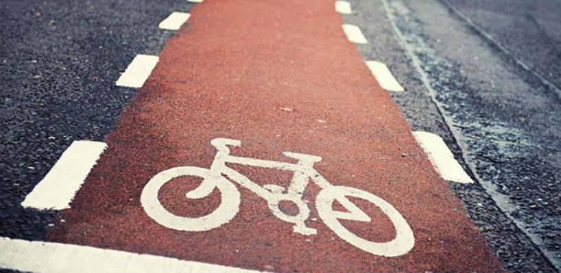 Nastavlja se izgradnja biciklističke staze na području općine Novo Sarajevo