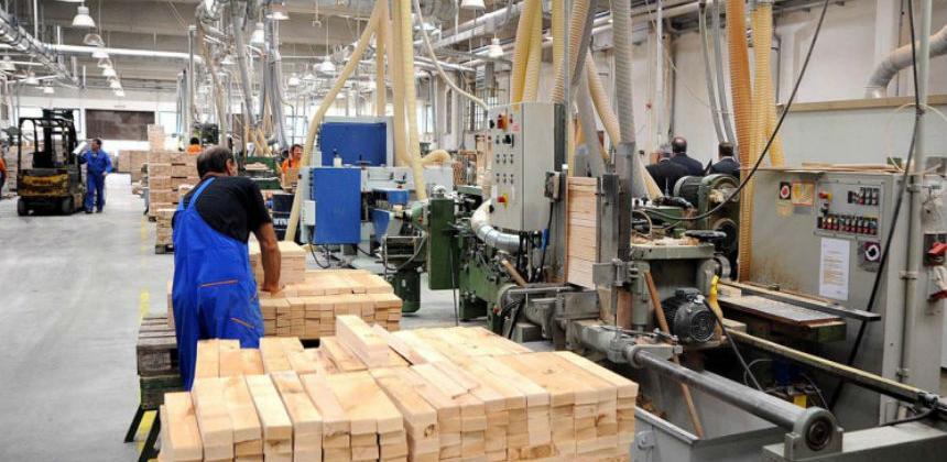 Usvojen akcijski plan za razvoj MSP-a u FBiH za period 2019. – 2020. godina