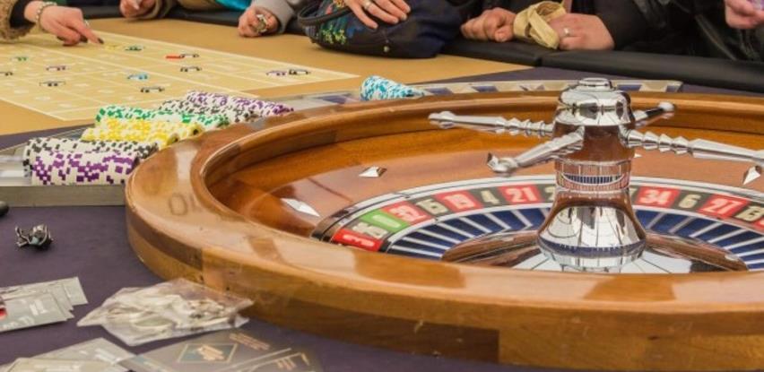 Reagovanje Alpisa: Šta kriju hitne izmjene zakona o igrama na sreću?