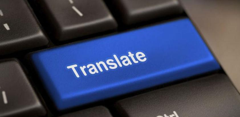Kinezi razvijaju aparat za prevođenje sa kineskog na 33 svjetska jezika