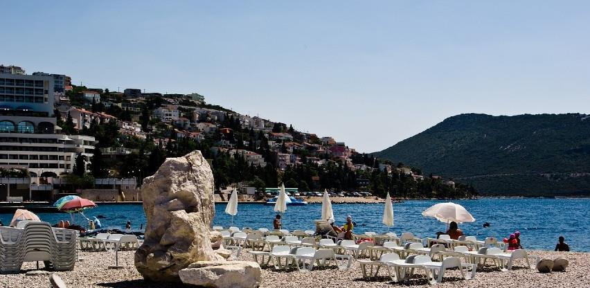 Općina Neum dio TOURISMED PLUS modela razvoja i popularizacije ribolovnog turizma na Mediteranu
