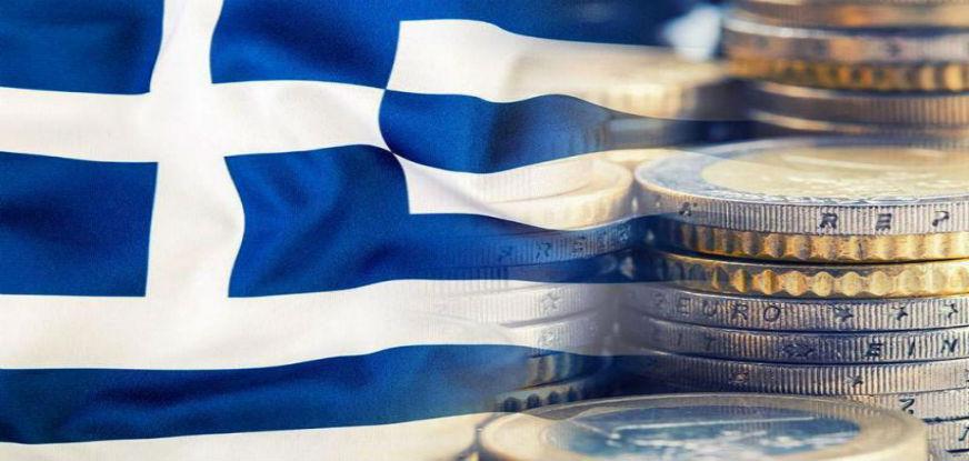 EIB će prebaciti milijarde eura za oporavak grčke ekonomije