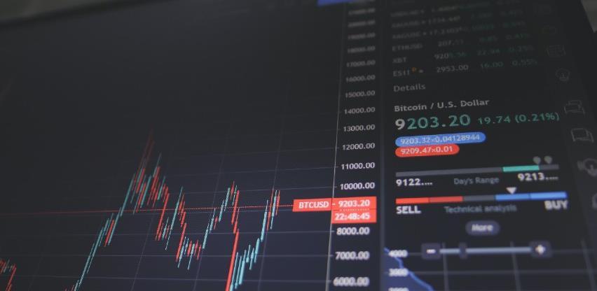 Europski investitori oprezni na početku tjedna