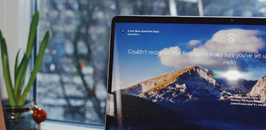 Windows 10 sakrio Control Panel, ali postoji način kako ga vratiti nazad