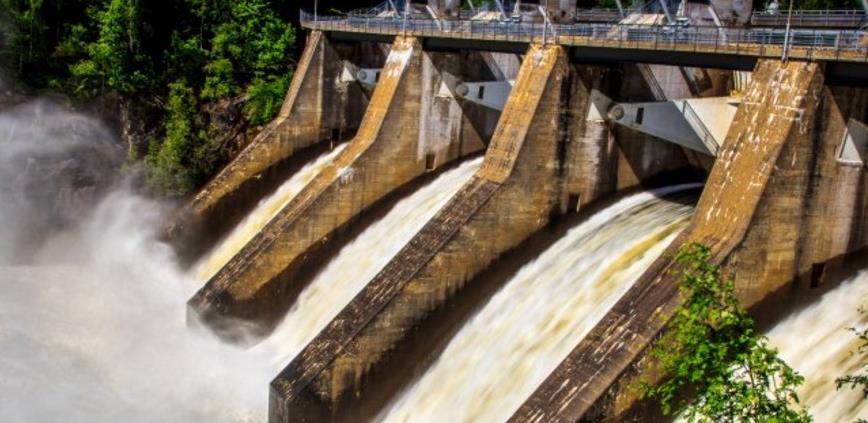 Centar za životnu sredinu traži ostavku ministra Đokića