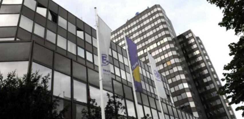 Vlada FBiH odobrila 10.000.000 KM za kupovinu zgrade