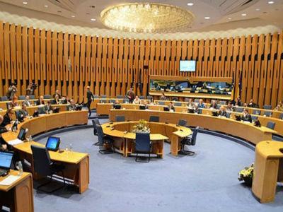 Za sudske sporove institucije BiH morale platiti 14,6 miliona KM