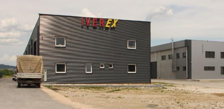 U Živinicama obrt otvorite za dva sata: U poslovnoj zoni firme iz Njemačke i Austrije