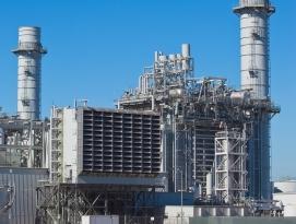 Metalleghe i Unicredit Leasing grade postrojenje u Mrkonjić Gradu