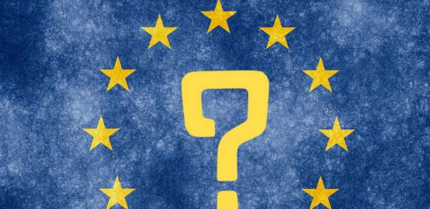 Dodatna pitanja iz EU: Institucije ne mogu dati odgovor oko poštovanja roka