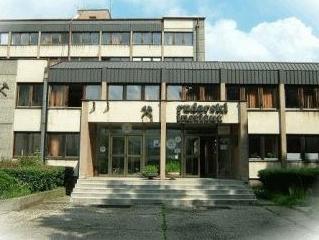 Eldar Pirić objavio ponudu za preuzimanje Rudarskog instituta