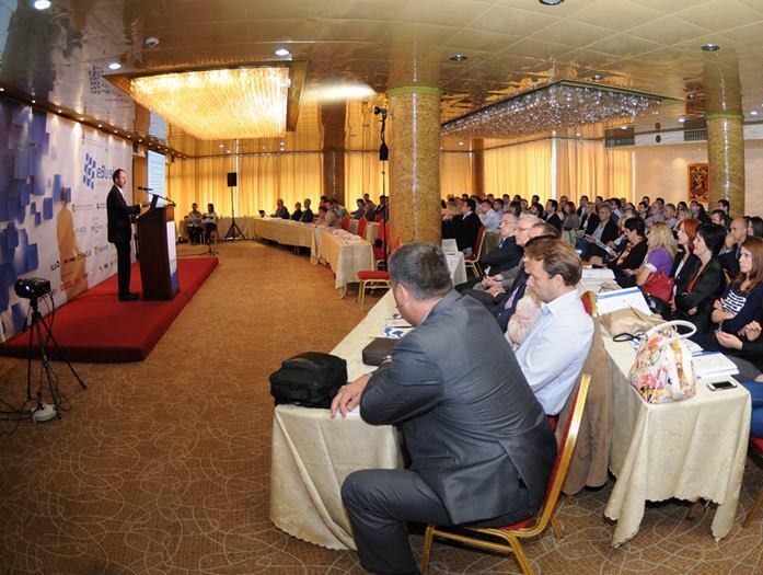 Završena e-Business Conference u Banjoj Luci
