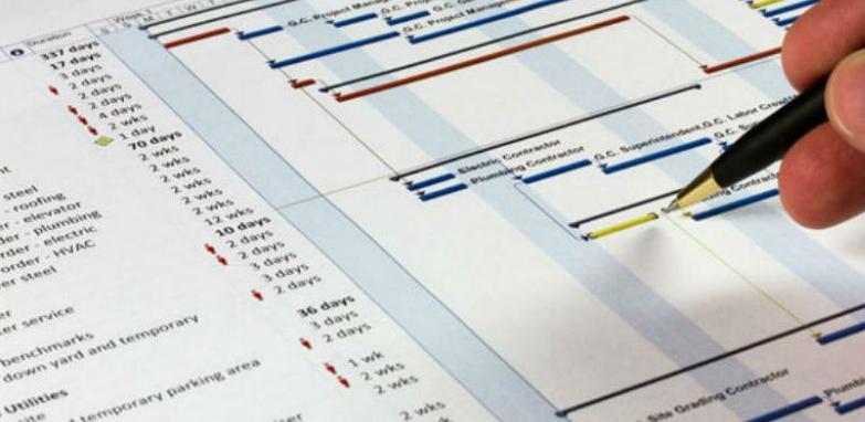 Utvrđen prijedlog zakona o registru finansijskih izvještaja