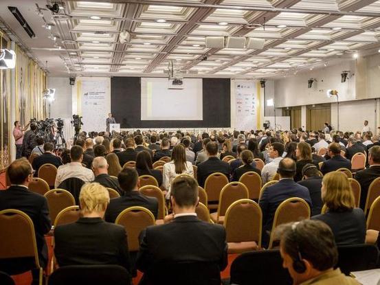 Konferencija o zapadnom Balkanu: Podržati formiranje regionalnih klastera