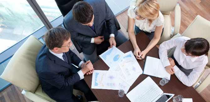 U toku Javni poziv za dodjelu 300.000.000 KM privatnim preduzećima i poduzetnicima