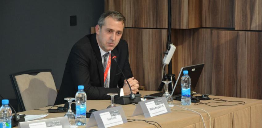 Bosna i Hercegovina je postala zvaničan član Svjetskog energetskog vijeća (WEC)