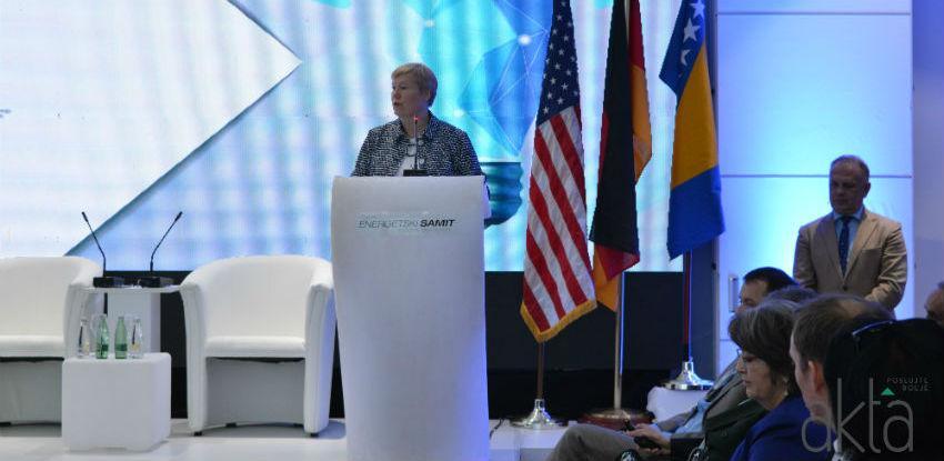 Neusvajanje državne strategije za energetiku prepreka za razvoj cijele zemlje