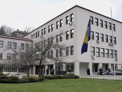 Vlada FBiH imenovala novi UO Federalne novinske agencije