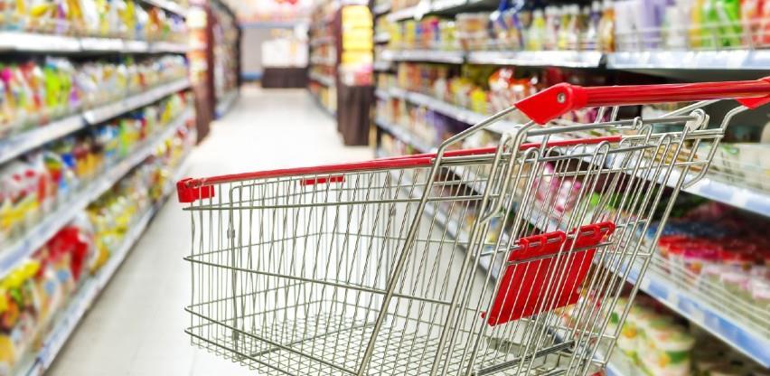 Bulić: Najave povećanja minimalnih plata dobrodošle u vrijeme poskupljenja