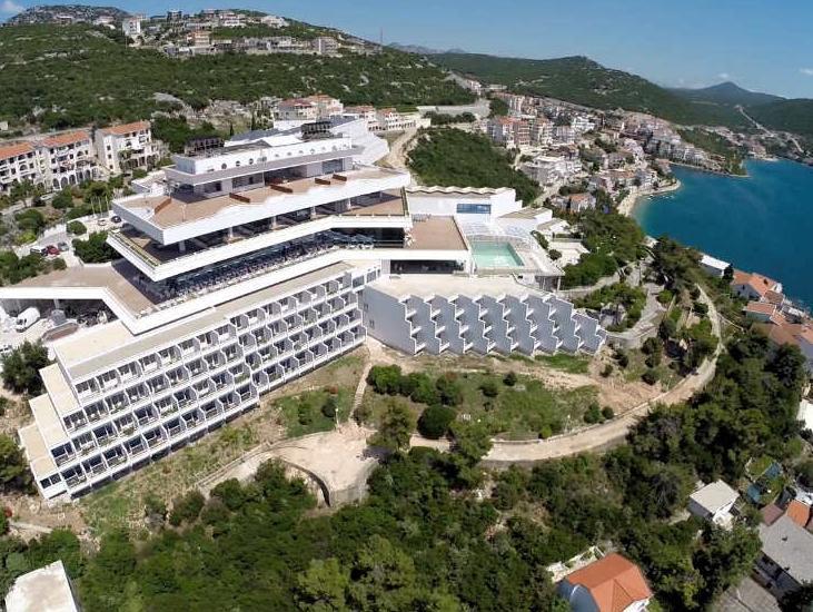 Uspješna privatizacijska priča iz Neuma: U hotel uložili 33 miliona KM