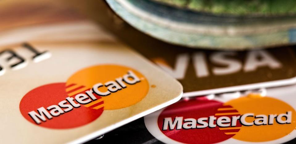 Plaćanje karticama i kod nas sve popularnije: Koje su njegove prednosti?