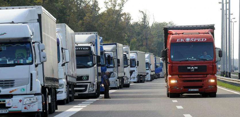 Zbog RS BiH jedina koja neće potpisati ugovor o transportnoj zajednici