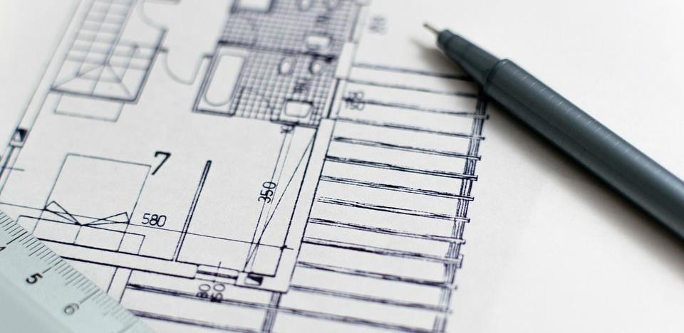 Podaci Agencije na statistiku: Smanjeni plan i broj dozvola za gradnju