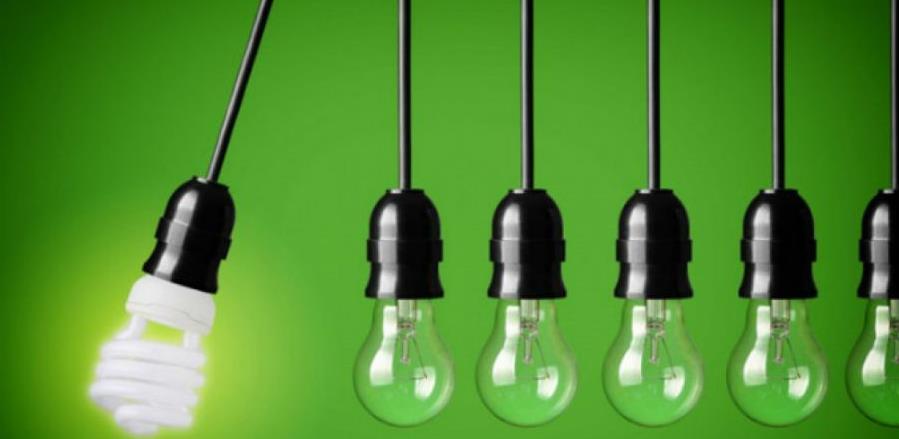 Dupla ušteda s led svjetiljkama