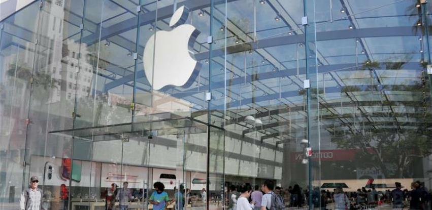 EU odobrio Appleu da preuzme aplikaciju Shazam