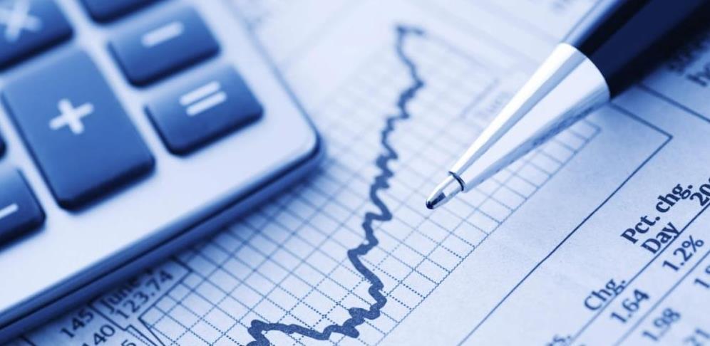 Javni prihodi u FBiH u prvom polugodištu manji za 6,22 posto