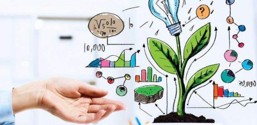 RS pokrenuo aktivnosti s ciljem privlačenja investitora