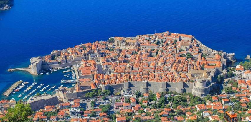 Dok sve brine spas turističke sezone, na jugu Hrvatske nelogična poskupljenja